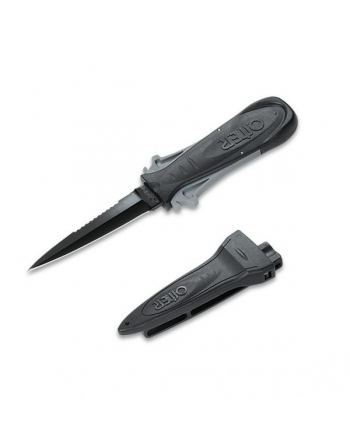 Omer Knife Laser