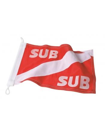 Omer Flag