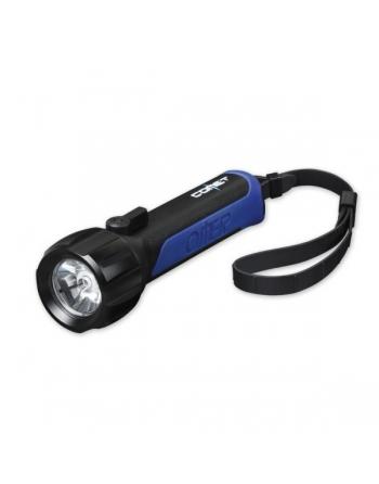 Omer Flashlight Comet