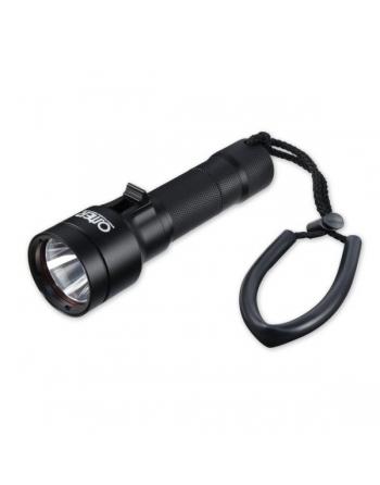 Omer Flashlight Shiny R