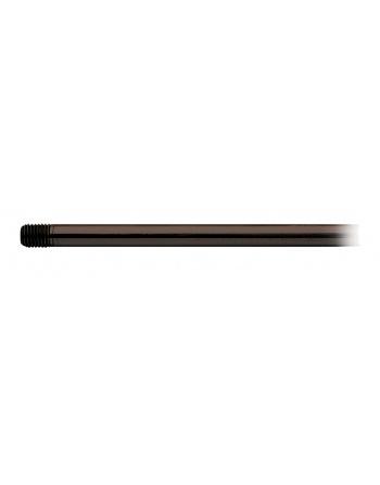Shafts Threaded 6.5mm Omer