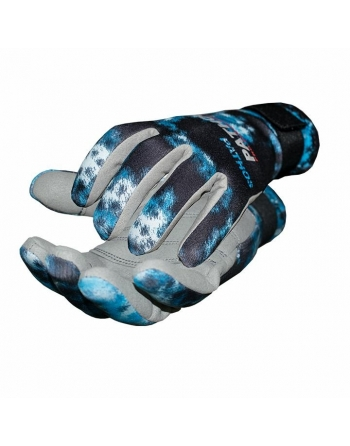 Gloves AMARA Ocean 1.5mm...