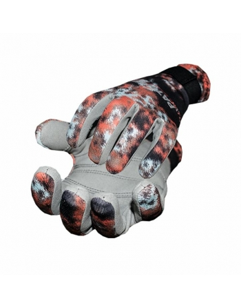 Gloves AMARA CORAL 1.5mm...