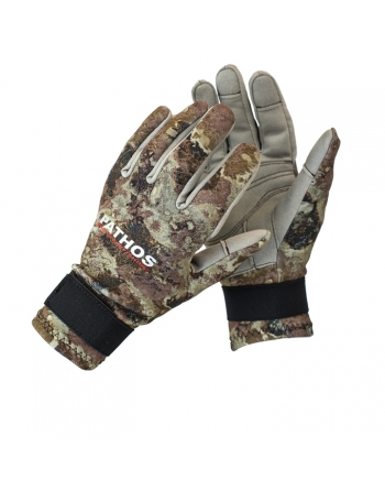 Gloves AMARA THIRA 1.5mm...