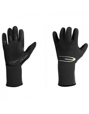 Gloves Caranx 1.5/3/5mm...
