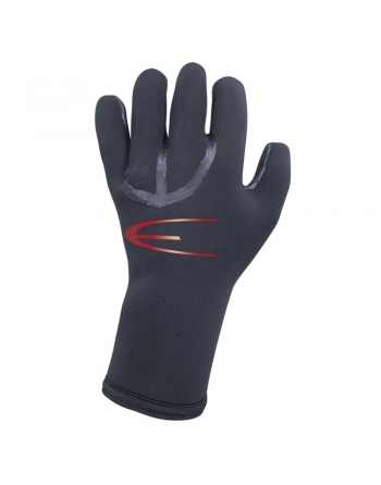 Gloves NAVY HEAVY DUTY 3mm...