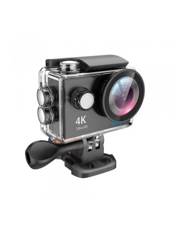 Action Camera 4k EKEN H9
