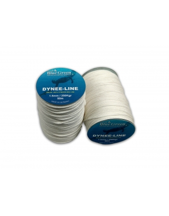 Dynee-Line 1.5mm 50m...