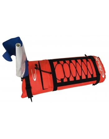 Flat buoy Epsealon