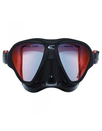 Mask Deep Sub Red Epsealon