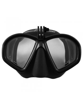 Mask SeaQuest Motion Epsealon