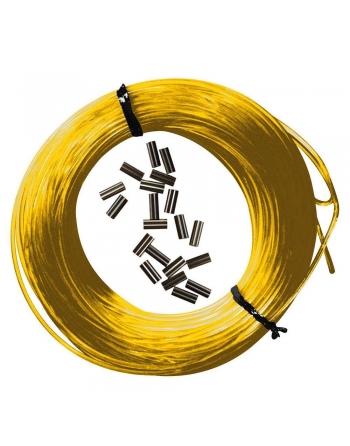 Kit line nylon 1.6mm with...