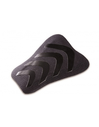 Chest Pad Omer