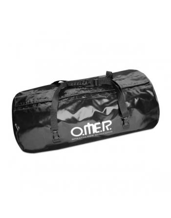 Mega Dry bag Omer