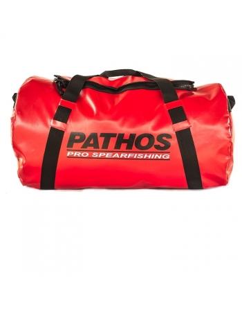 WATERPROOF Bag 70lt Pathos