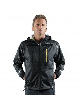 Jacket UP-S1 OMER
