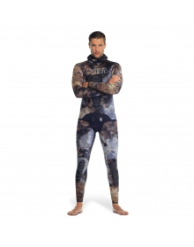 Wetsuits 6mm-7mm-8mm