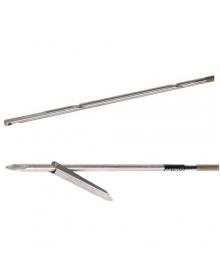 Shafts 6.0mm-6.3mm