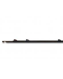 Shafts 6.5mm-6.75mm