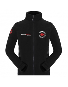 Fouters - Jackets